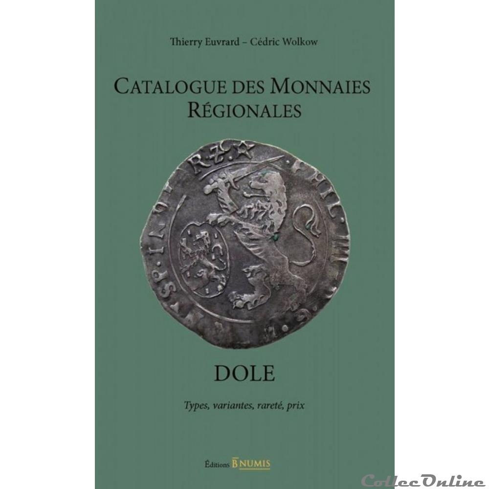 antique romaine catalogue des monnaies regionales dole types variantes rarete prix