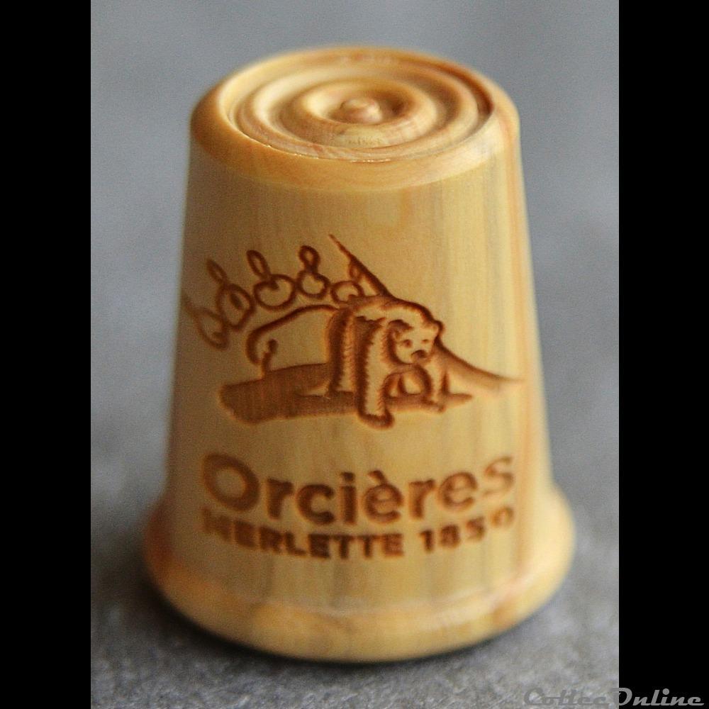 vetement accessoire coudre moderne 004 alpes de haute provence orcieres merlette 1850