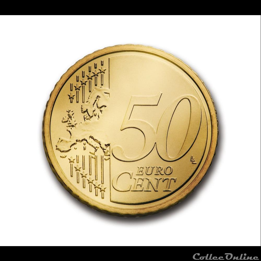 coin 50 centimes