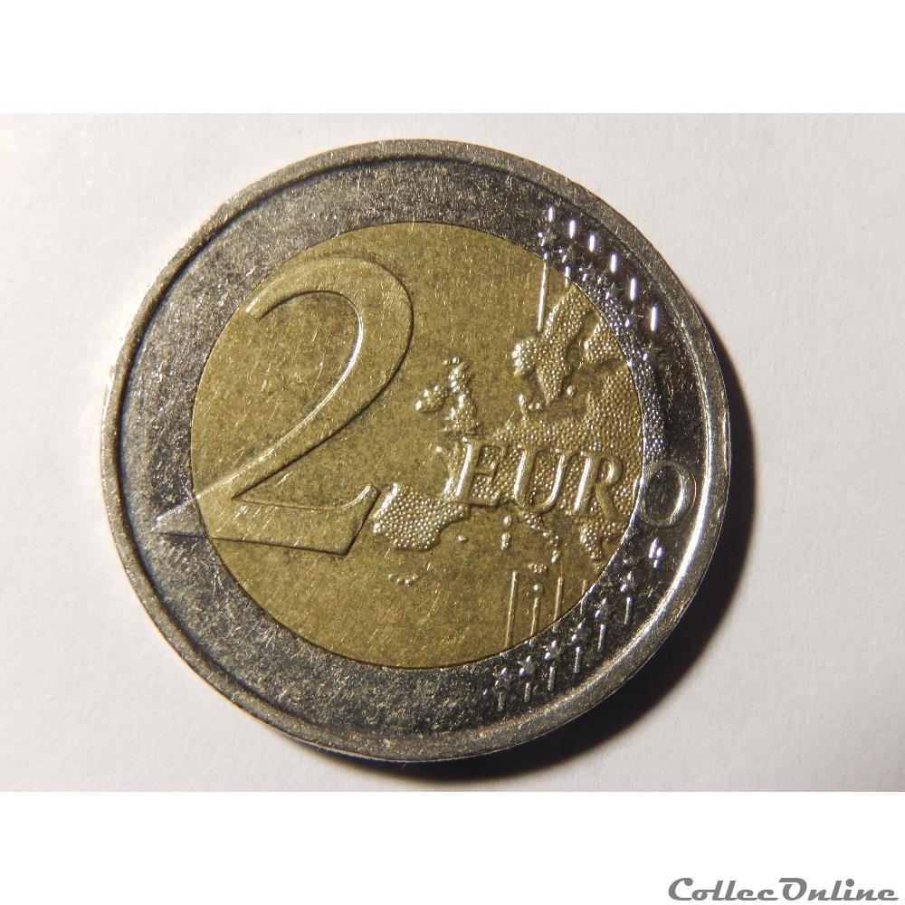 monnaie belgique presidence du conseil de union europeenne