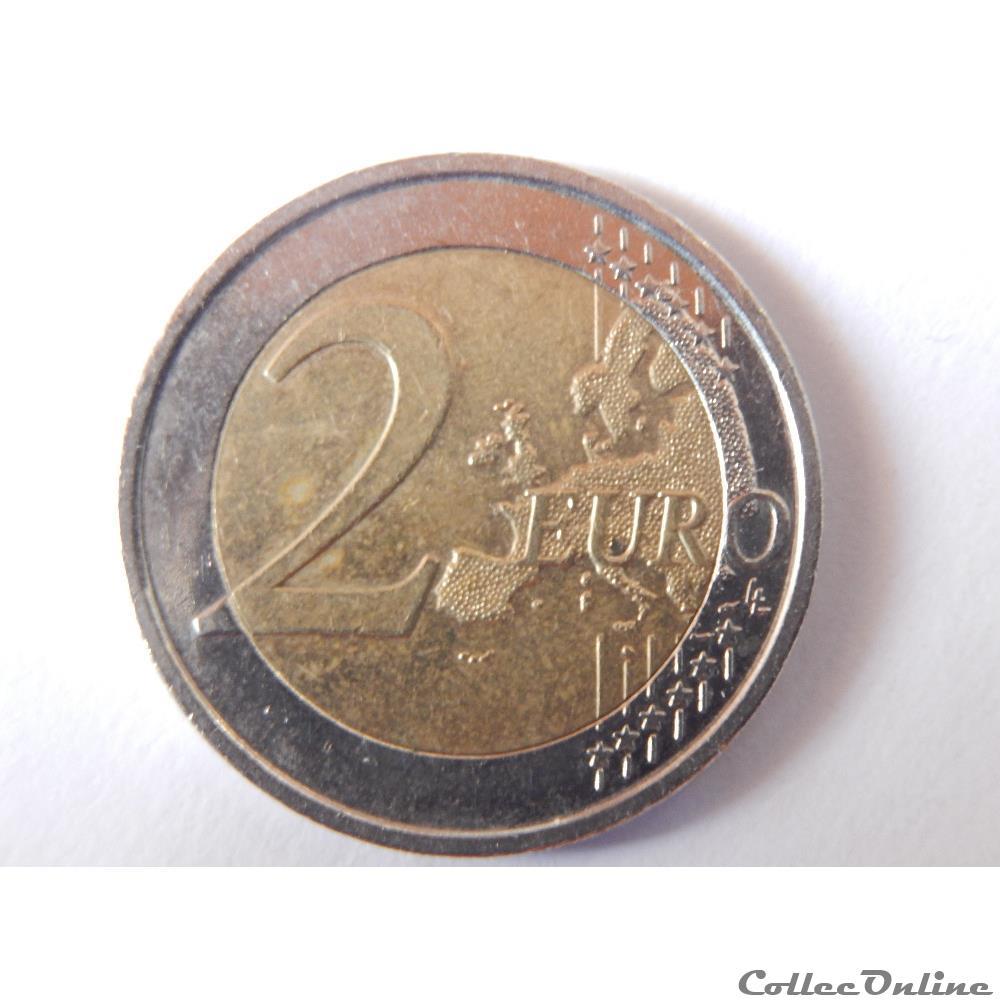 monnaie euro belgique louis braille