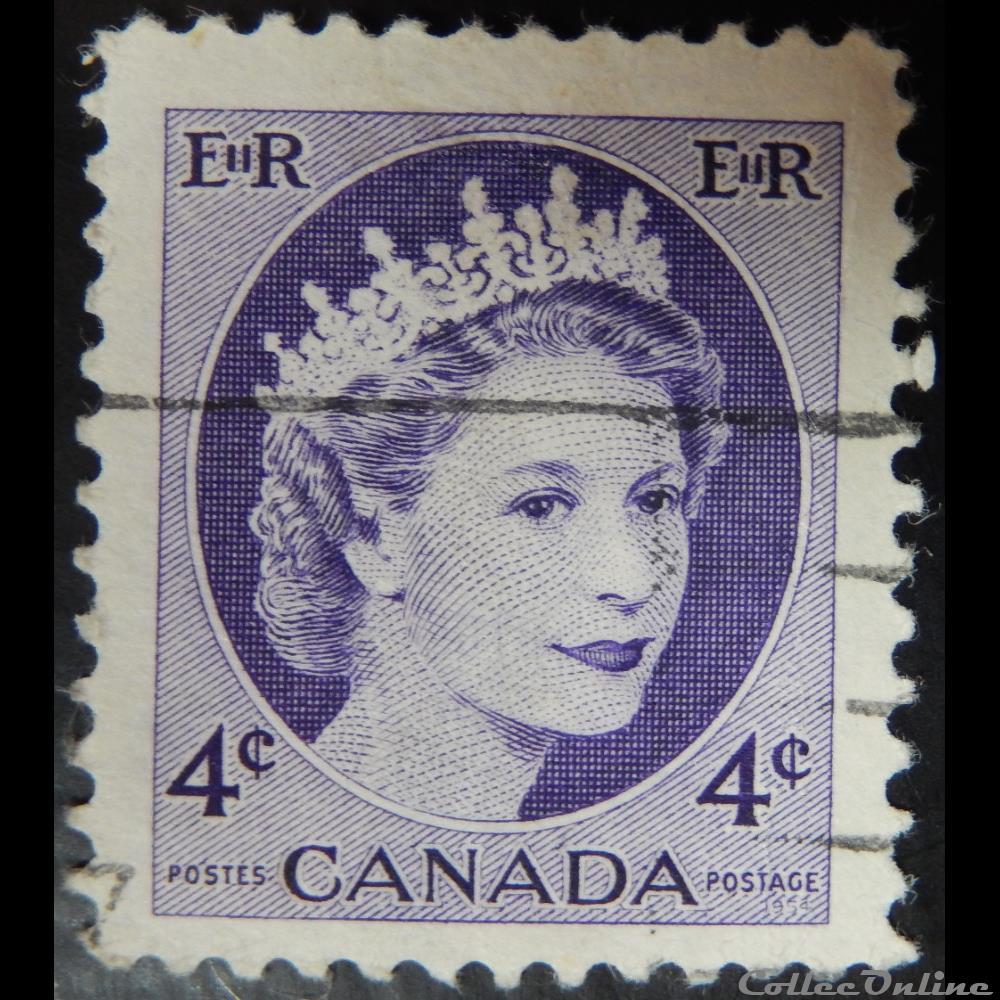 Vie de Marin Timbres pour Les collectionneurs 2004 Post Canada mer.-no.: 2198-2199 Couple compl/ète.Edition.