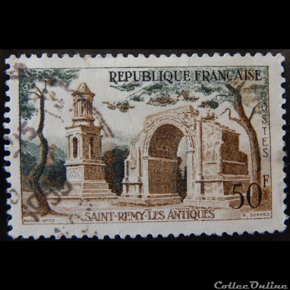 """Résultat de recherche d'images pour """"les antiques timbre"""""""