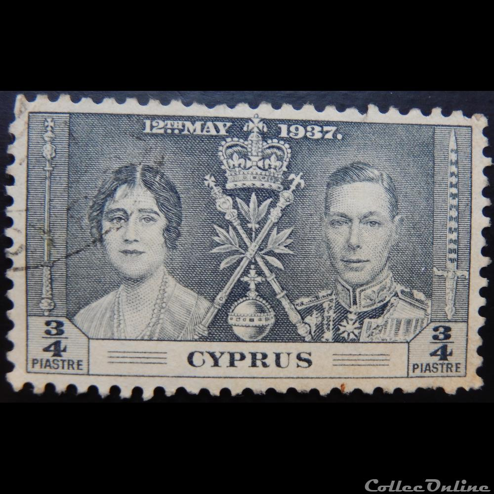 Category:La reine de Chypre