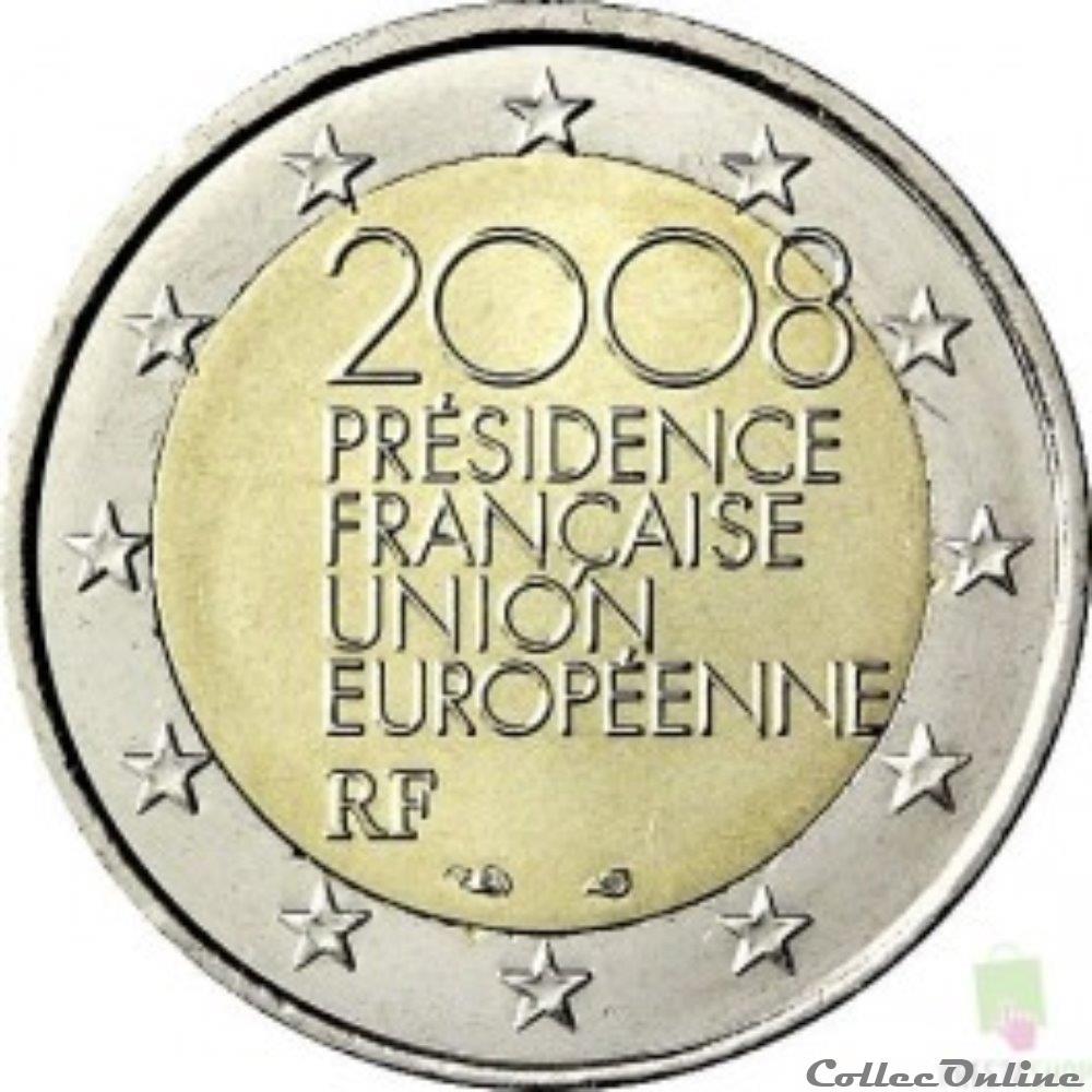 euro france monnaie