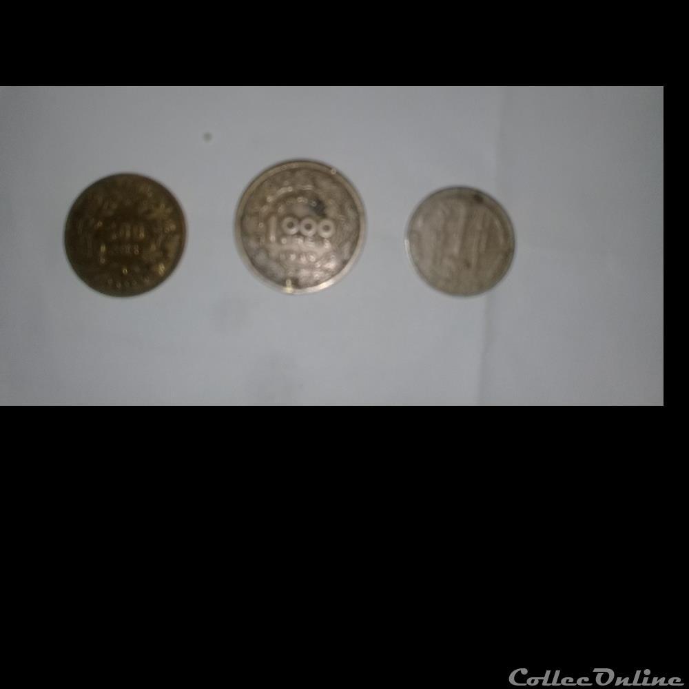 bota europa portugal moedas brasil