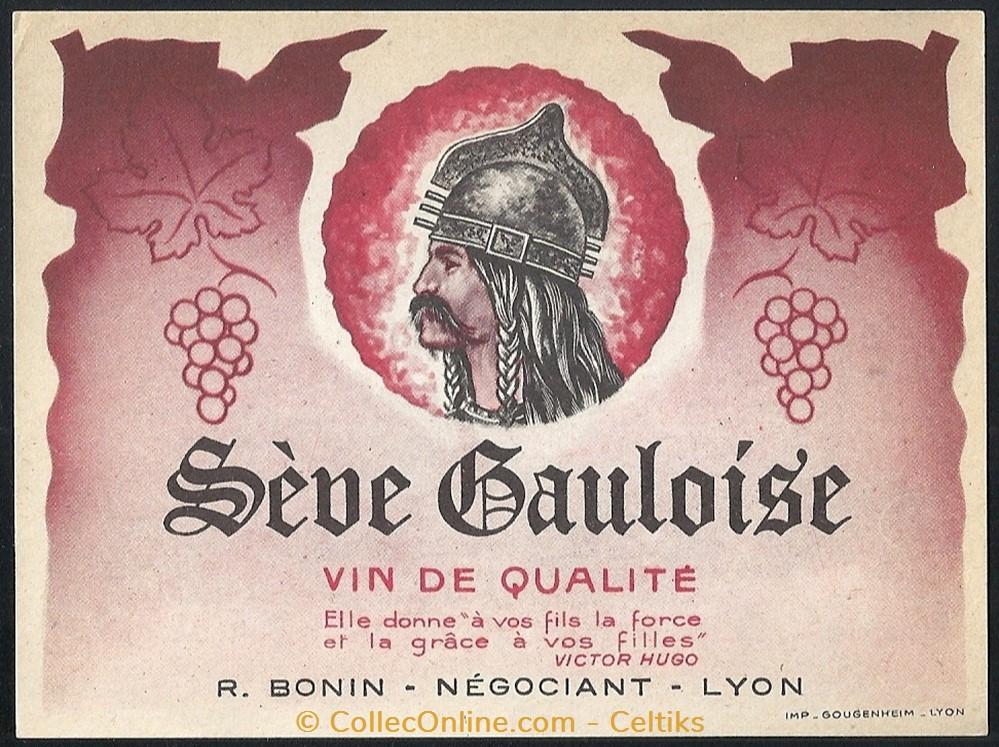 bistrot alimentation etiquette spiritueux vin
