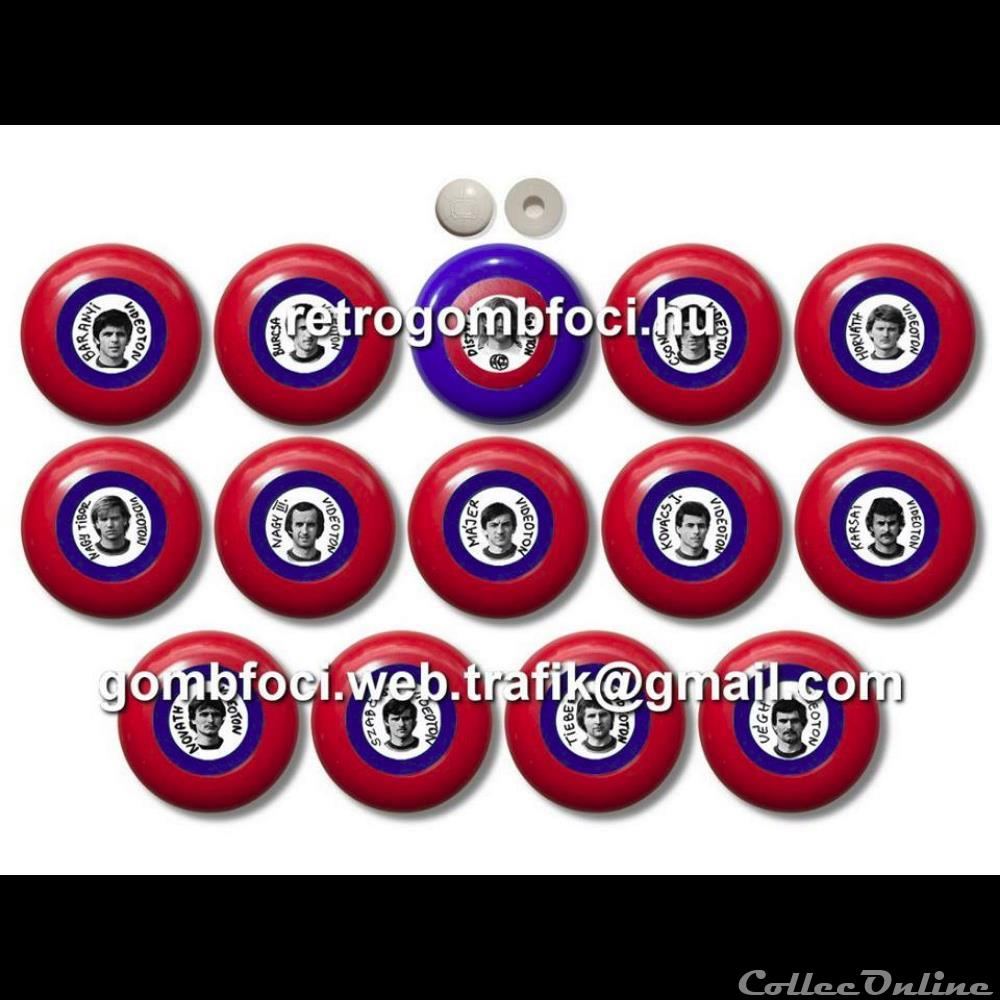 toy and game other videoton 1979 80