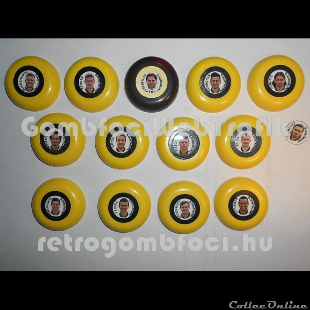 toy and game other borussia dortmund