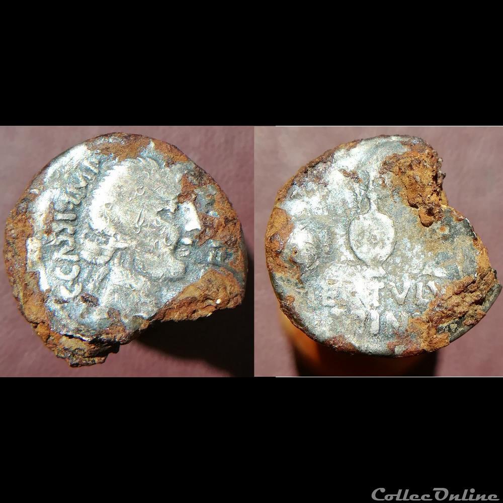 Maximiani Monetae - Page 30 A06a586c096e4205ae7eaab8b145e6b6