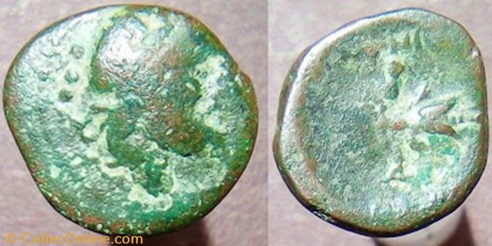 Petit bronze grec (édit : résolu, c'est Petelia) A68652740dde41379eacad2c8a6fe70f