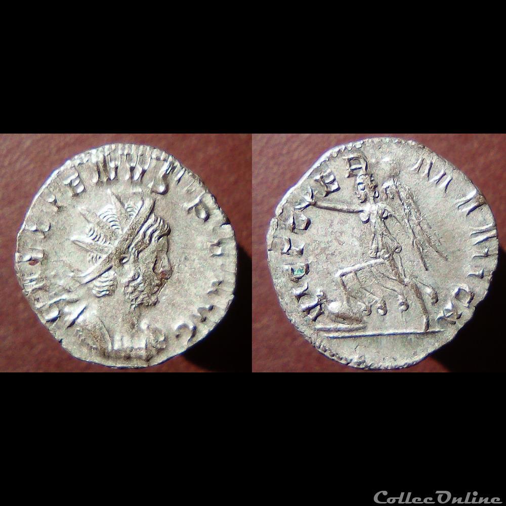 Maximiani Monetae - Page 30 E806cdf2d70c4c99a86d975046a08987