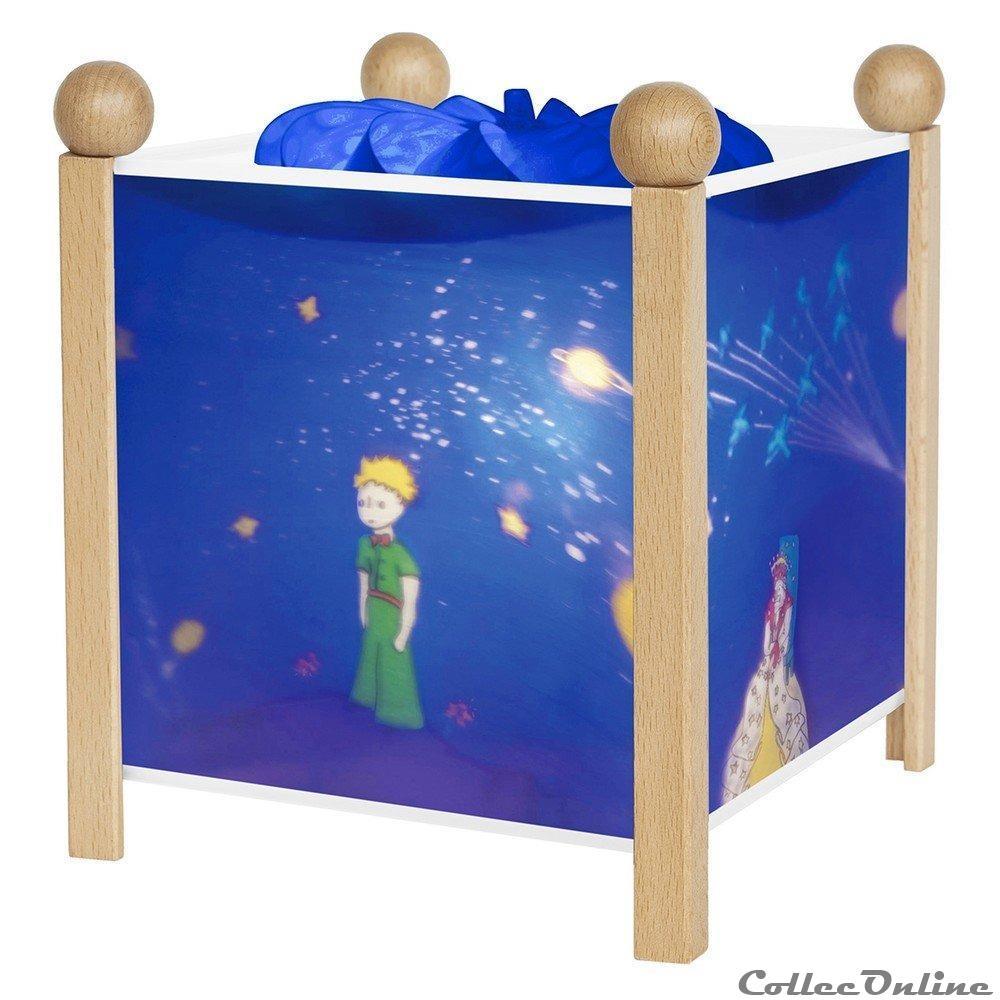 autre decoration magnet autocollant lanterne magique pp
