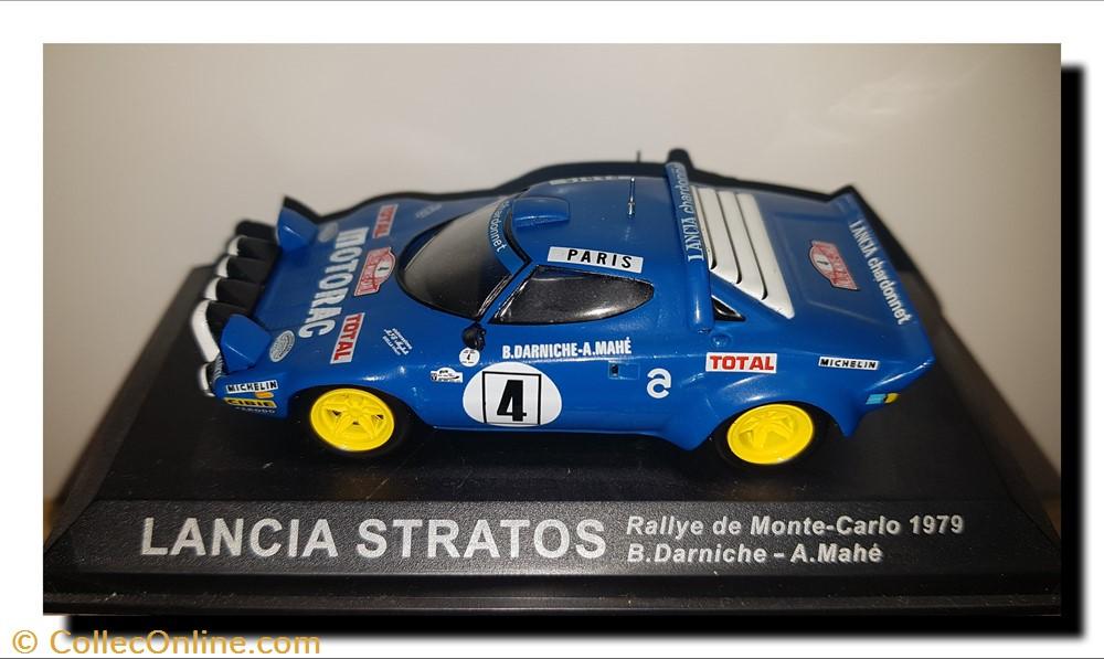 1979 Lancia Stratos Hf N 4 Models Cars Lancia Very Good