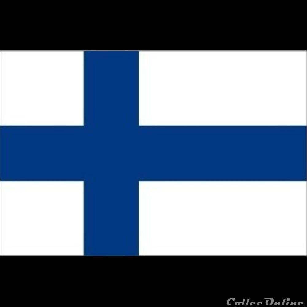 monnaie euro finlande
