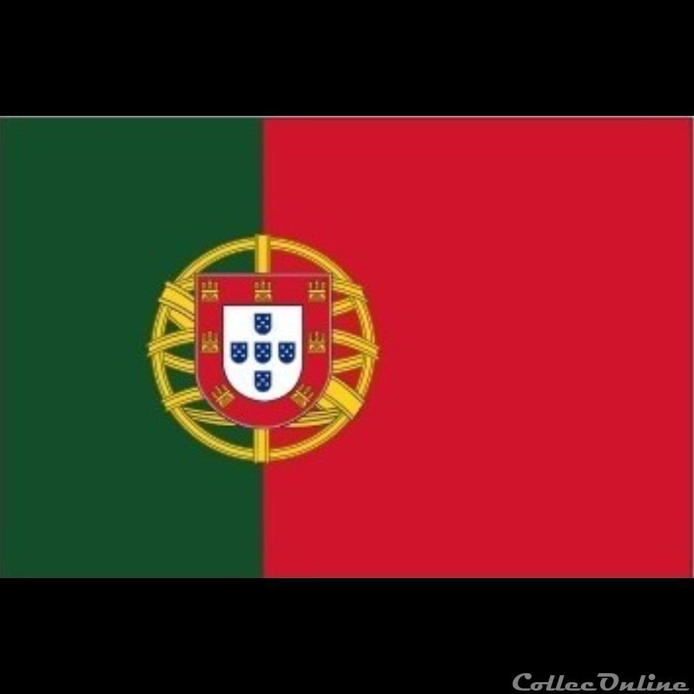 monnaie euro portugal