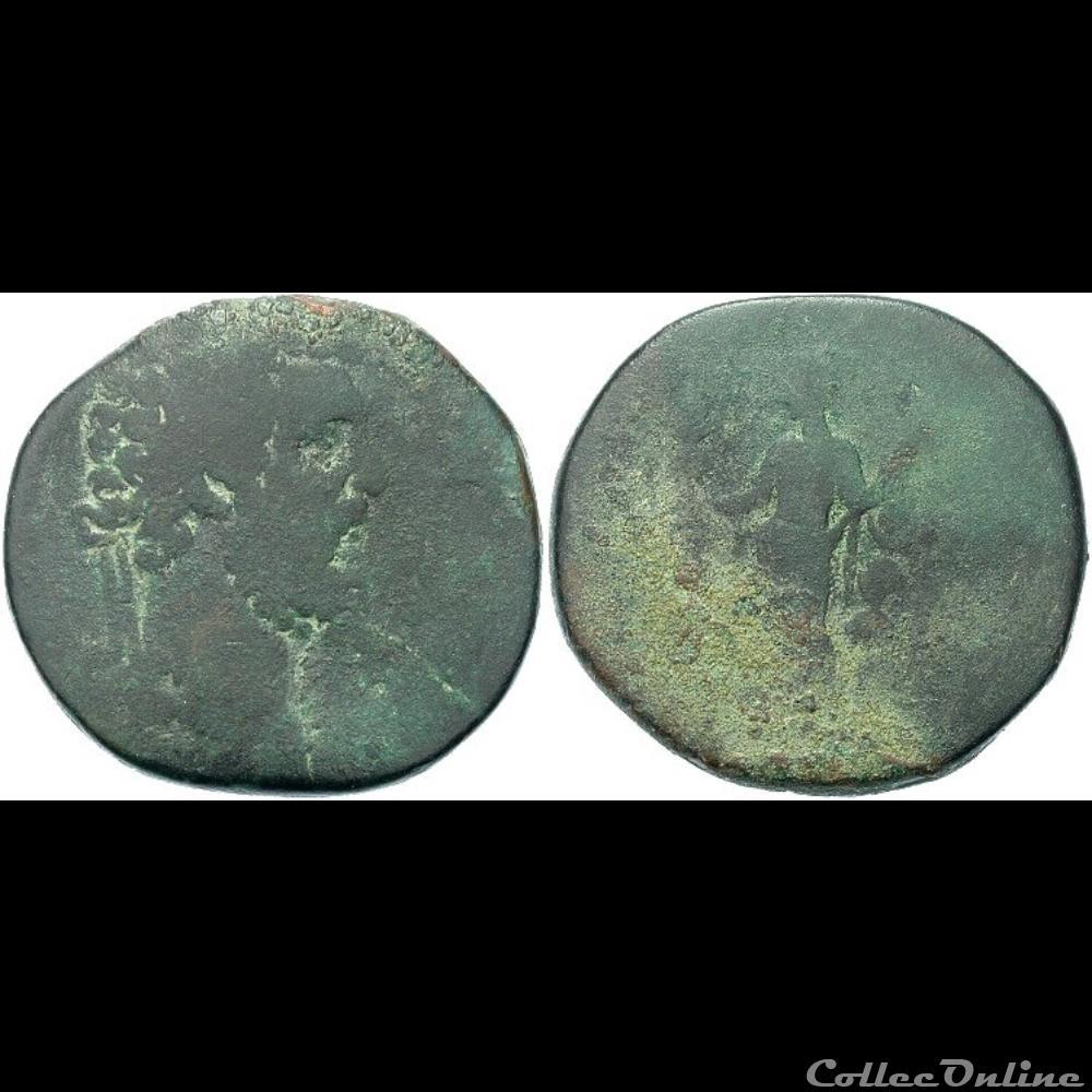 coin ancient roman 058 didius julianus