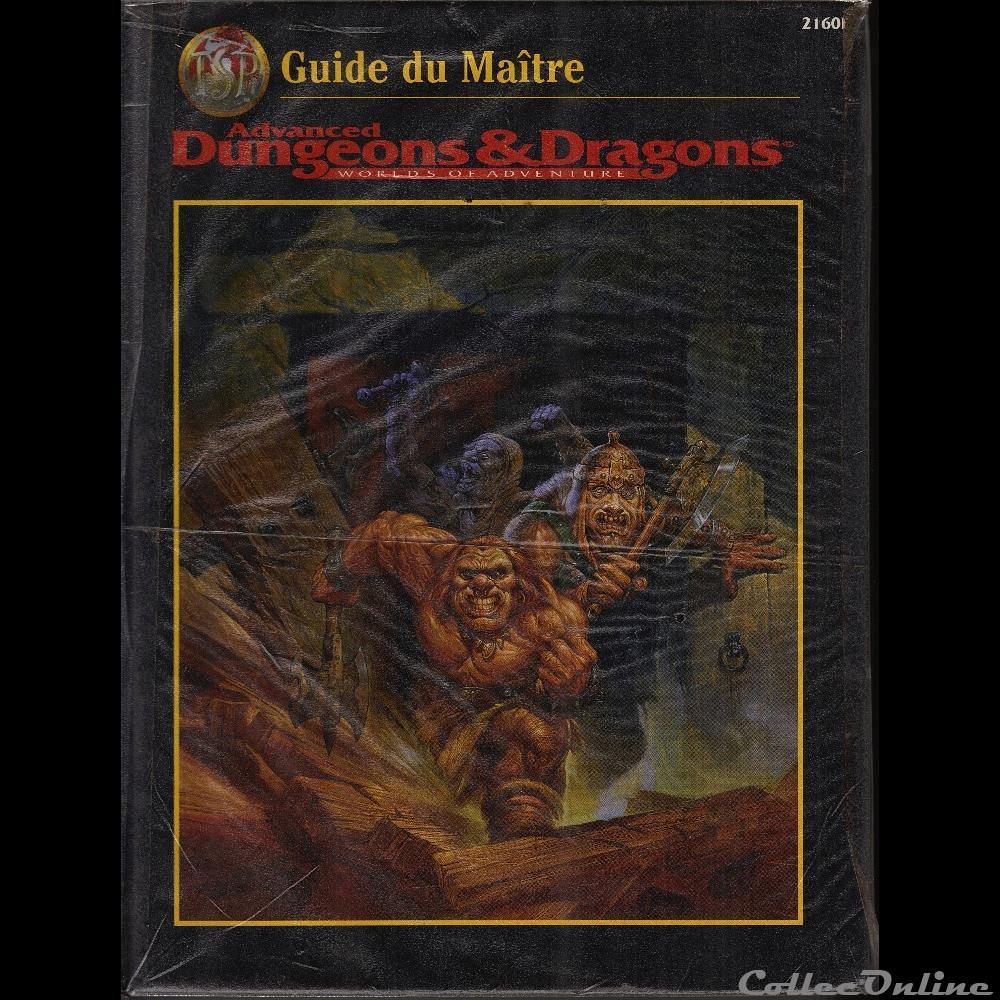 jeux jouet manuscrit moderne guide du maitre edition 1996
