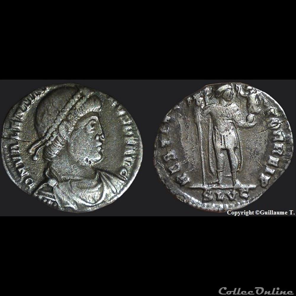 monnaie antique romaine 7 restitv tor reip lyon