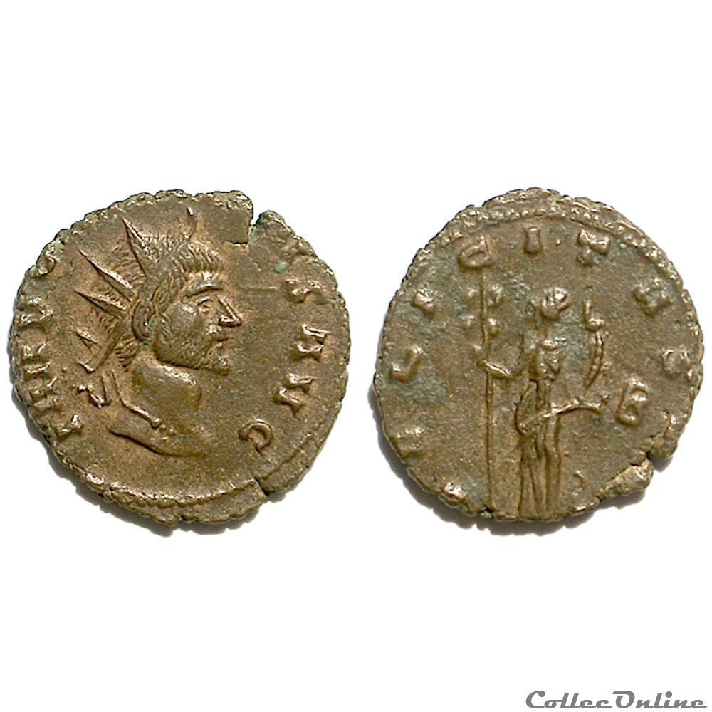 munzen antike vor j bi nach romische felicitas avg