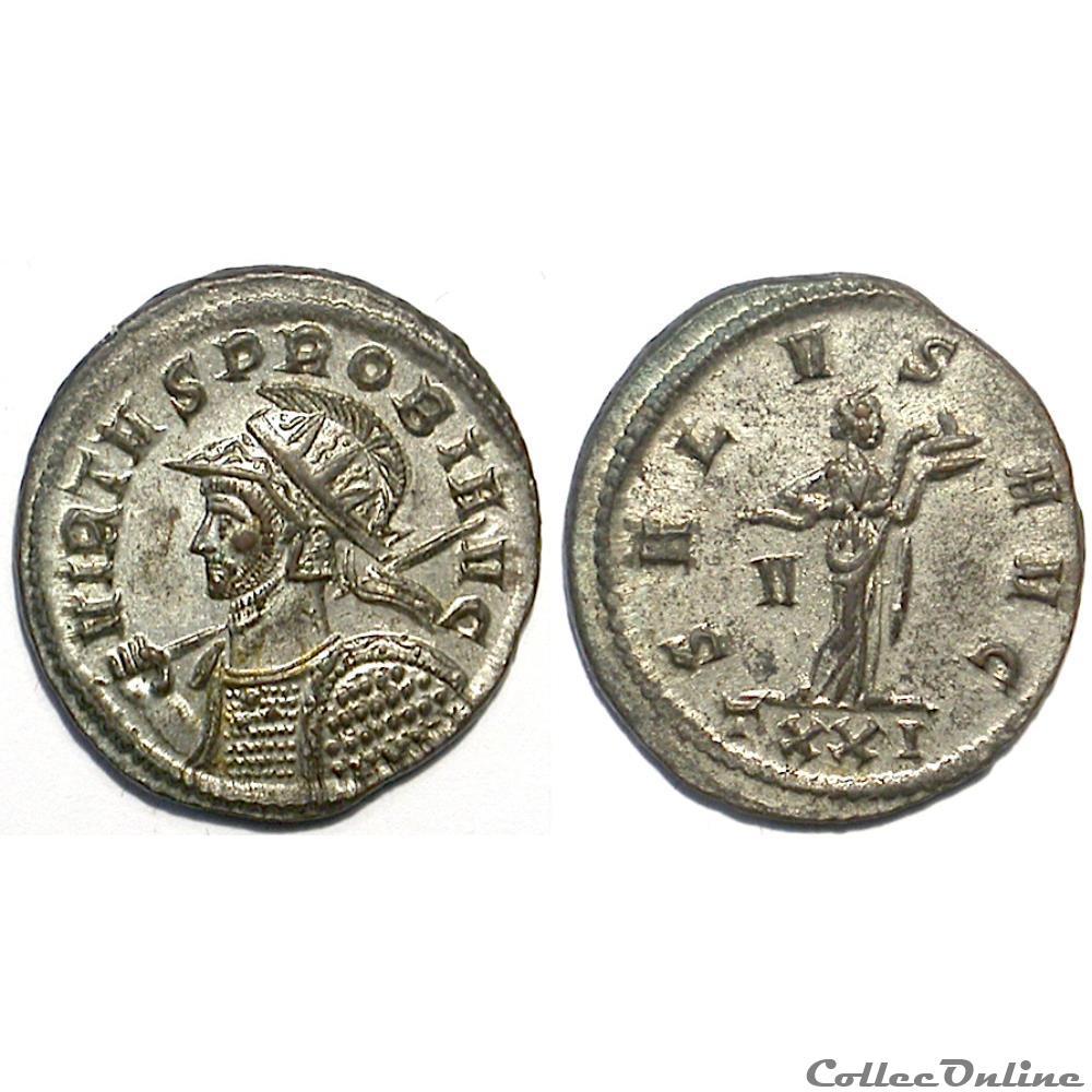 munzen antike vor j c bi nach romische salvs avg