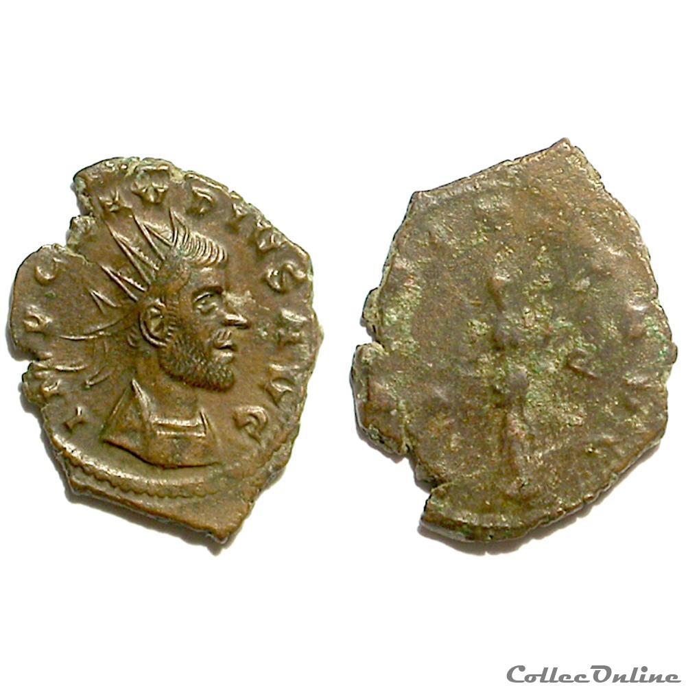 munzen antike vor j c bi nach romische liberalitas avg