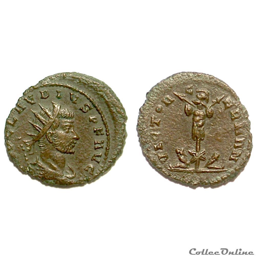 munzen antike vor j bi nach romische victor german