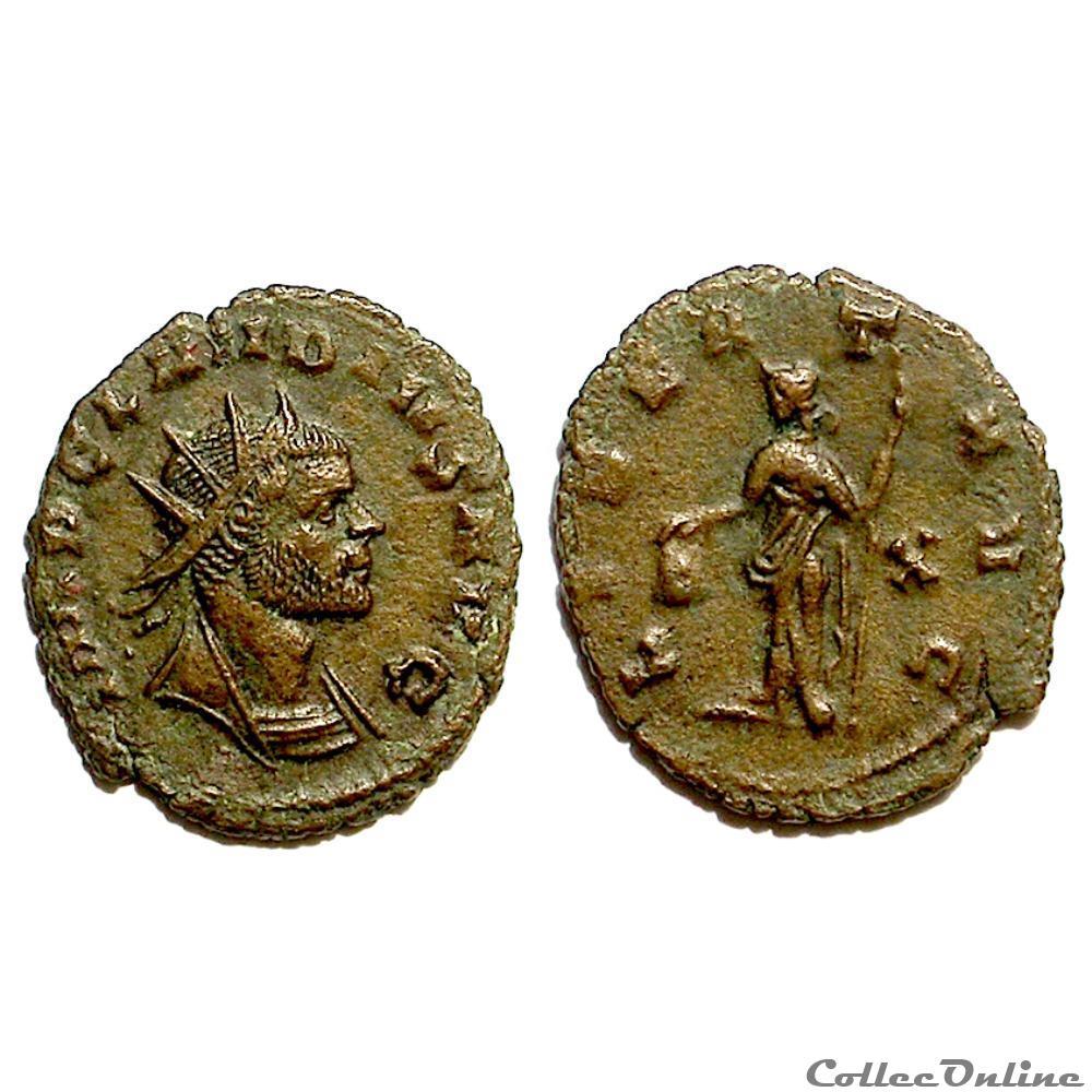 munzen antike vor j c bi nach romische libert avg