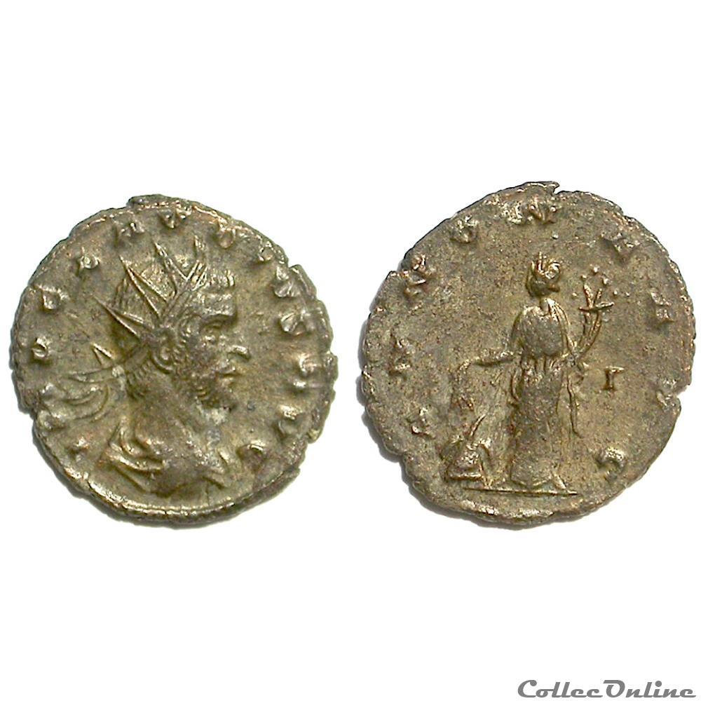 munzen antike vor j c bi nach romische annona avg