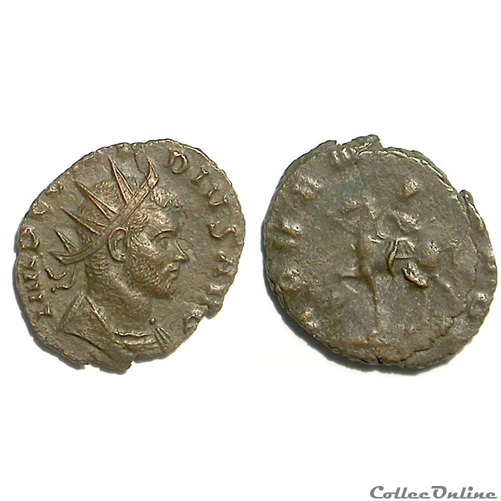 munzen antike vor j c bi nach romische adventvs avg