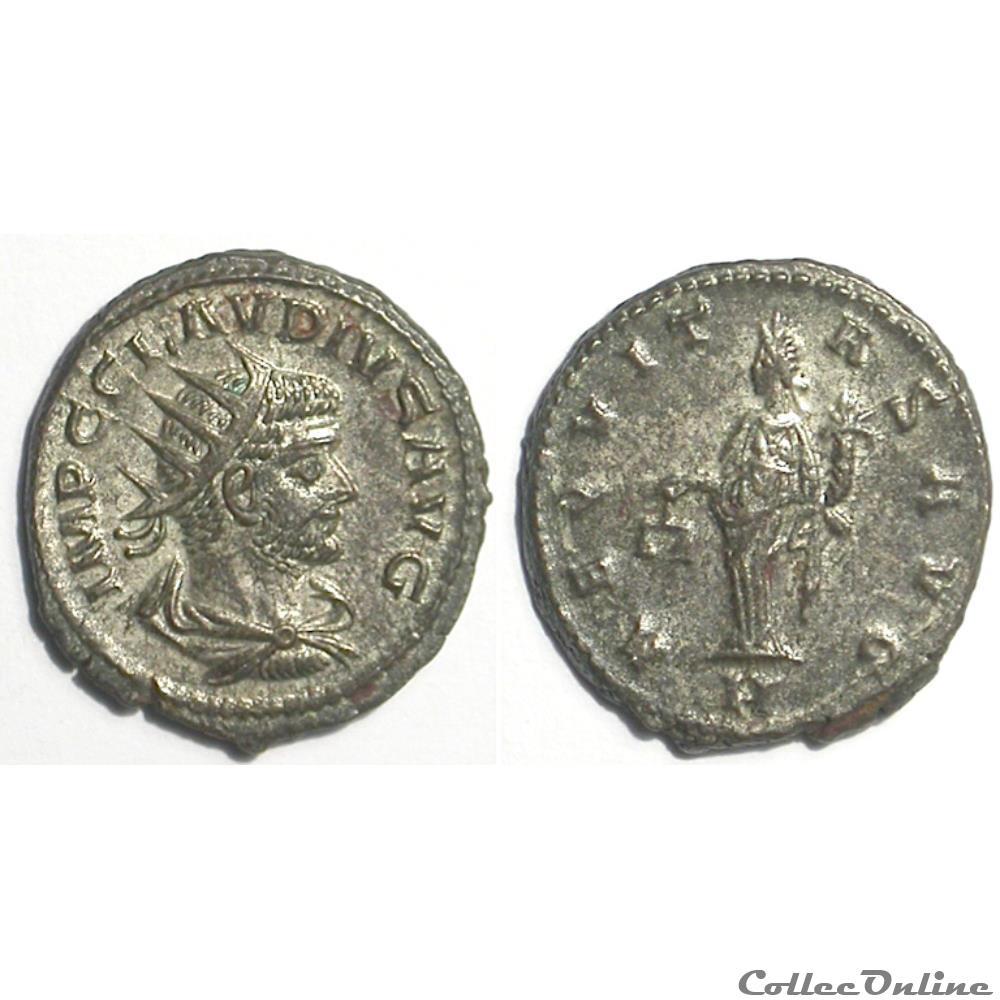 munzen antike vor j c bi nach romische aeqvitas avg