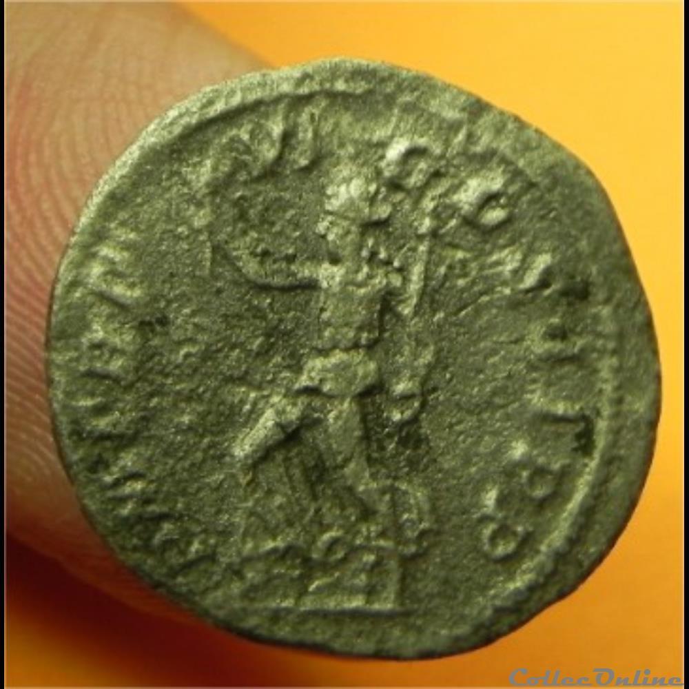 monnaie antique romaine alexandre severe