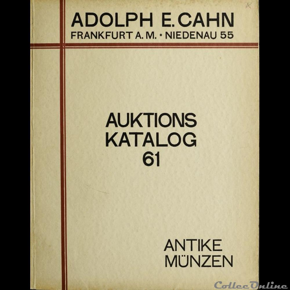 livre bd revue antique grecque liste par maisons de ventes
