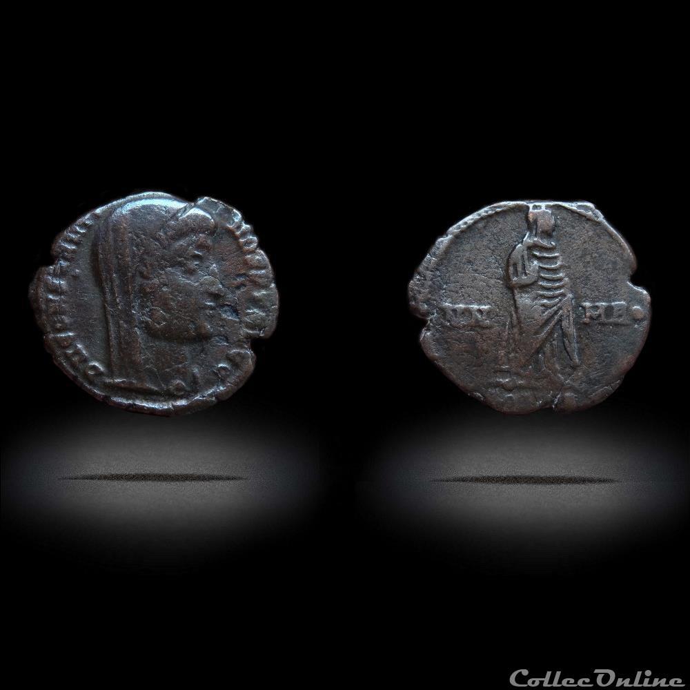 monnaie antique romaine ric