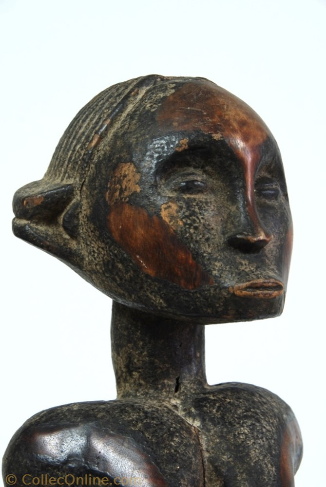 art antiquite africain reliquaire fang 002