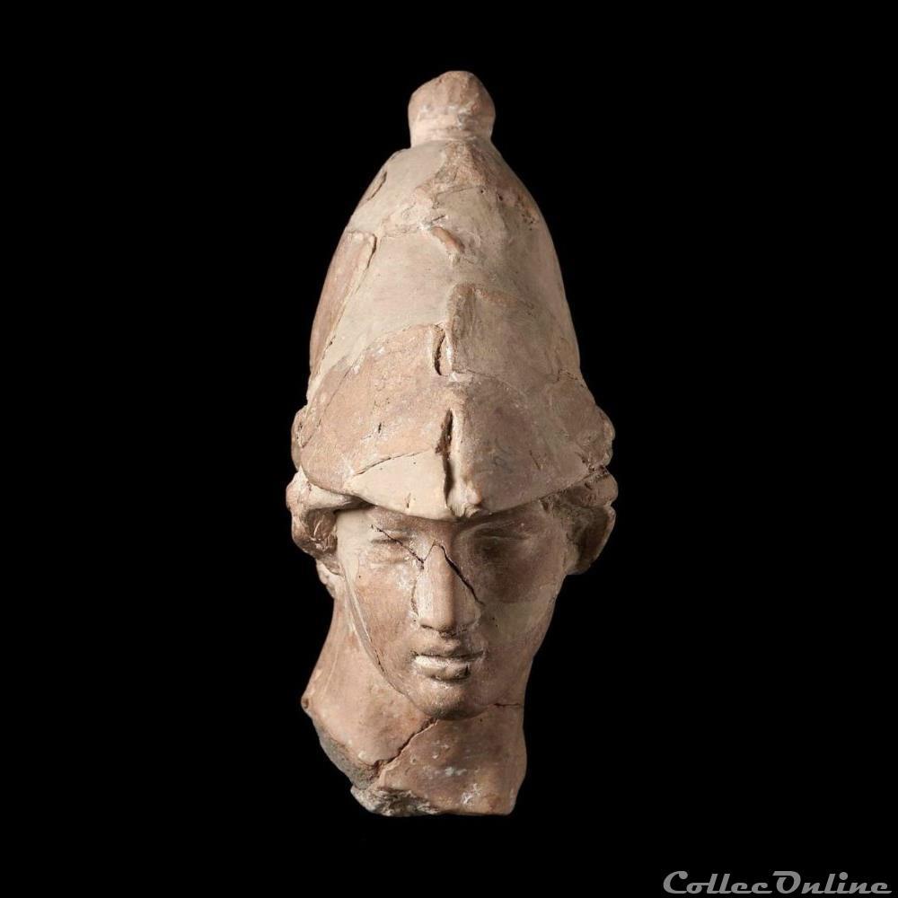 monnaie antique av jc ap grecque les poulains