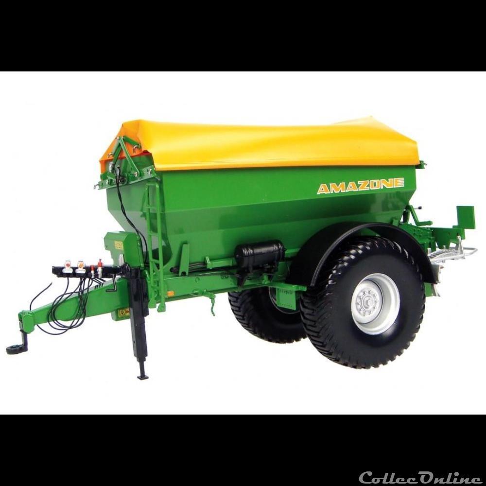 modele reduit vehicule agricole uh 2593 amazonezg b 8200 precis oui