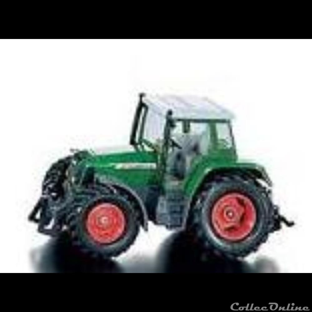 modele reduit vehicule agricole siku 2965 fendt favorit 716 vario oui