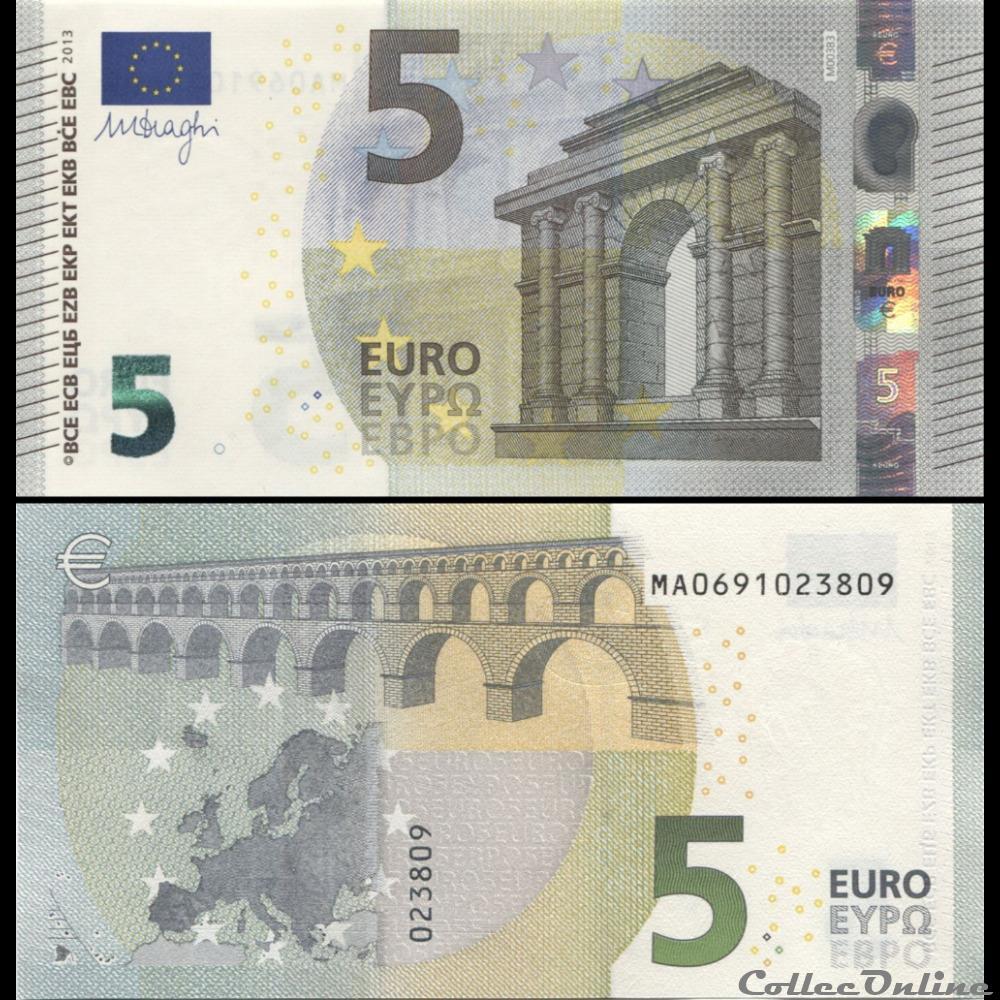 E Plus 5 Euro Aufladen Online
