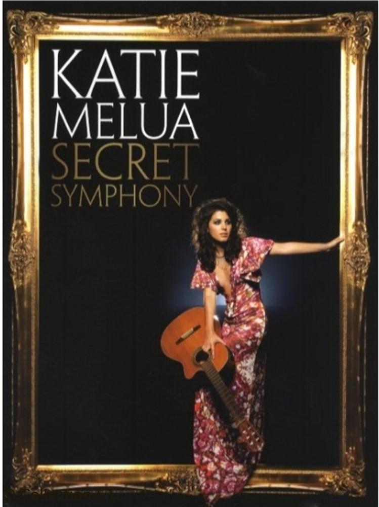 musique instrument partition songbook 2012 secret symphony