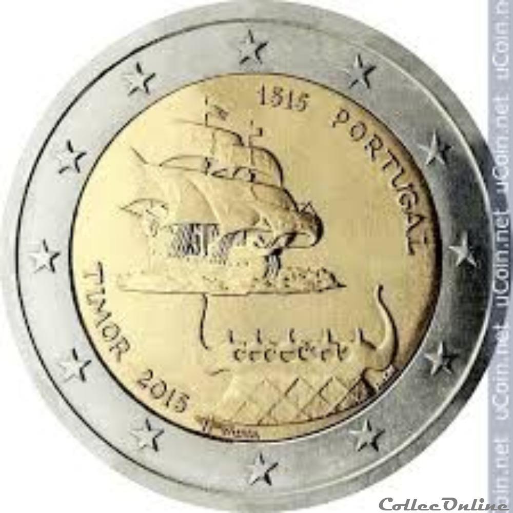 monnaie euro portugal preier contact timor 2019
