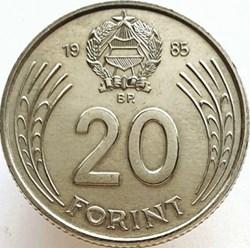 20 Forint