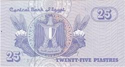 25 Piastres