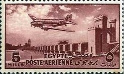 New design of Delta Dam & DC-3 without p...