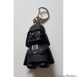 2015 - Star War Darth Vader Luminous Voi...