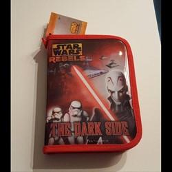2015 - Star Wars Rebels - Trousse garnie