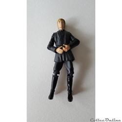 2003 - Star Wars - Hasbro - Luke Skywalk...