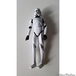 2011 - Star Wars - Hasbro - Stormtrooper