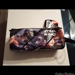 2015 - The Force Awakens - Trousse