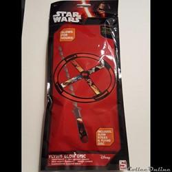 2015 - Sambro - Star Wars Frisbee limune...